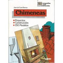 Chimeneas - Juan De Cusa Ramos | [lea]