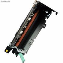 Fusor Xerox Workcentre 3550 Numero Parte 126n00326