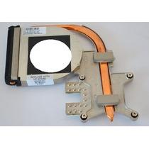 Disipador Para Laptop Hp Compaq Cq60 G60 Cq50 G50