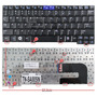 Teclado En Ingles (us) Samsung Nc10 Series Color Negro