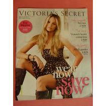 Victorias Secret Catalogo 2010 Moda Sexy Vestidos Botas Blus