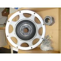 Cople Motor Compressor Ingersoll Rand 185 Cfm