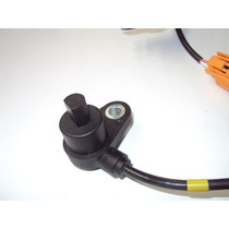 Sensor Abs Honda Civic 2005