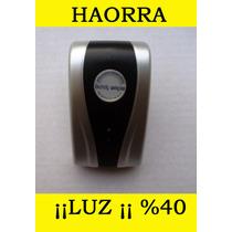 Ahorrador De Electricidad, Luz Energía, Ahorra Hasta Un 40%!