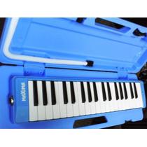 Melodica Maxima 37 Teclas Mod. Mc-37n