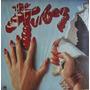 The Tubes, Lp 12�,