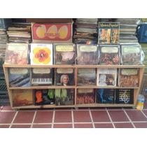 Clasica, Instrumental, Orquestas... Discos Lp Vinyl Acetato