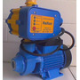 Presurizador Haitun Con Bomba Aqua Pak De 0.5 Hp. Ap-4