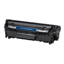 Recarga Toner Hp 12a Laserjet 1010 1012 1018 1022 Q2612a