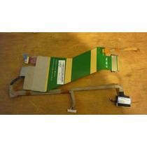 Dell 1500/1520/1521 Bus De Video Dd0fm5lc200 Dd0fm5lc000