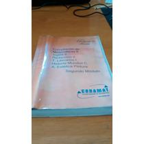 Compilación De Matemáticas Ingles 2 Preparatoria Abierta