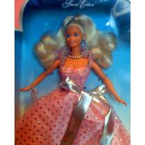 Barbie 35 Aniversario Walmart