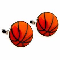Mancuernillas Basketball, Traje Camisa