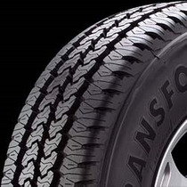275/70r18 Firestone Transforce At