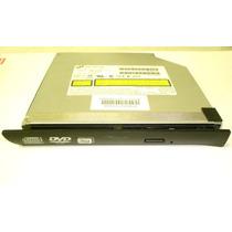 Quemadora De Dvd Gateway W340ua Gwa-4082n L25-2 Gsa 4082n