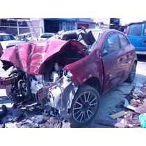 Fiat Bravo Por Partes O Completo