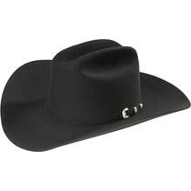 Sombrero Texana 30x Marca P.e.r. 100% Original