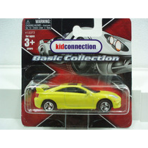Maisto Toyota Celica Gt-s Metal 1/64