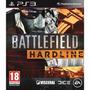 Battlefield Hardline Ps3 Zona Games ;)