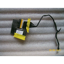 Cable De Pantalla Led 10.1 Lanix Neuron Lt 3g Vmj