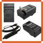Nuevo Cargador C/smart Led Klic-7003 Para Camara Kodak Z950