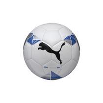 Balón Puma 143019