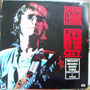 John Lennon, Live In New York City, Lp 12