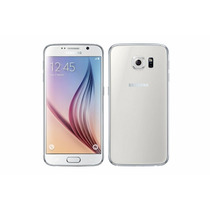 Samsung Galaxy S6 Blanco 32gb Power Bank