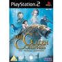 The Golden Compass Ps2 La Brujula Dorada