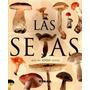 Libro  Las Setassetas - Mas De 1000 Fotos