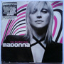 Madonna Die Another Day Remixes 007 Bond+dvd Virgin Tour 80s