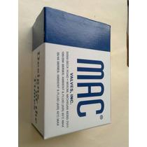 Mac Valves Inc. # 111b-501jd Electro Valvula