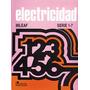 Serie Electricidad Serie 1-7 Mileaf , Harry Envío Gratis Sp0