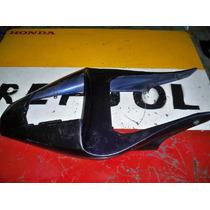 Carenado - Colin Para Yamaha R1 2000-2001