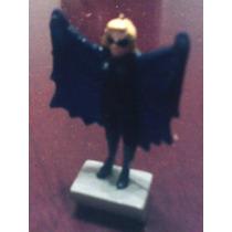 Batman & Robin Figura Batichica De Ricolino 1997