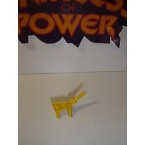 Playmobil Piezas De Espaciales Vintage Pistola
