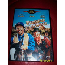 City Slickers Perdidos En El Oeste Billy Crystal D. Stern