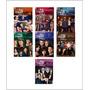 One Tree Hill, Paquete Las 7 Temporadas, En Formato Dvd