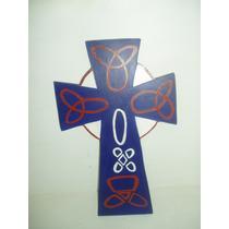 Cruces Para Bautizo O Primera Comunion