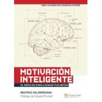 Motivacion Inteligente-ebook-libro-digital