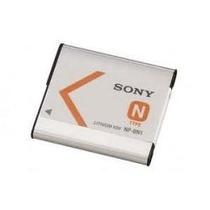 Bateria Recargable Np-bn1 P/ Camara Sony Dsc-w560 W570 W580
