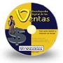 Enciclopedia Digital De Las Ventas