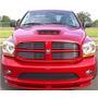 Facia Dodge Ram Srt-10 Srt10 2002 2003 2004 2005 2006 2007