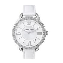Reloj Swarovski 5095938 Mujer 100% Autentico Nuevo! Aila Day
