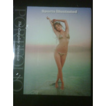 Si Complete Swimsuit Portfolio (libro Pasta Dura) (2008) Pm0