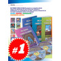Ingles Con Pupo 6 Vols +1cd + 3 Dvd