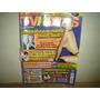 Revista Tv Notas - No. 688 Semana 03 Enero 19 2010