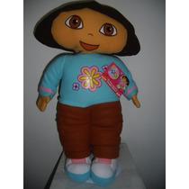 Dora 370cms Unica Pieza $700.00 Css