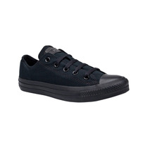 Tenis Converse Tipo Choclo Unisex 42760