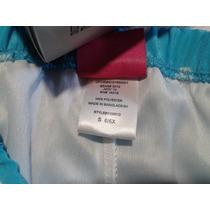 Conjunto De Falda-blusa Para Niña -6 Años Nuevo Liquidacion